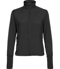 adv essence wind jacket w outerwear sport jackets svart craft