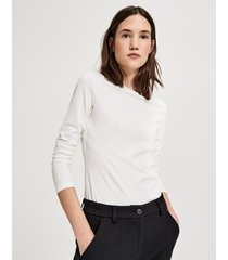 opus basic shirt daily i