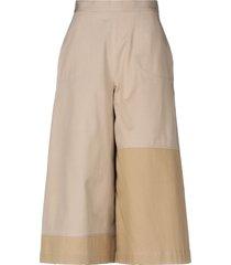 loewe casual pants