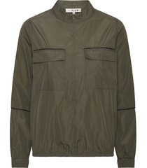 ico select jacket av1525