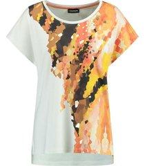 t-shirt 771092-16332