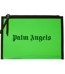 palm angels handbags