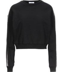 area sweatshirts