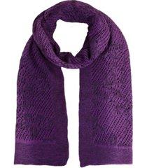 shani scarf