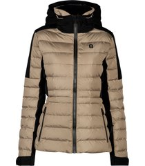 skidjacka anoesjka w jacket