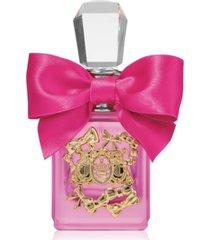 juicy couture viva la juicy pink couture eau de parfum, 1.7-oz.