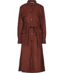 mr. mrs. shirt coats