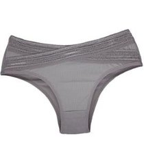 calcinha ultrafirmadora cintura alta nayane rodrigues feminina