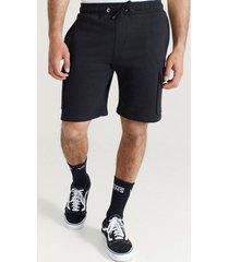 shorts cargo sweatshorts
