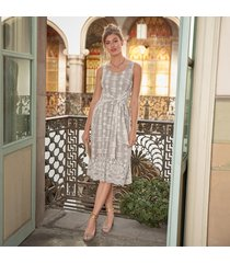 love abounds dress - petites