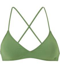 bikini-bh sd beach classics triangle