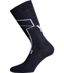 y-3 inout socks