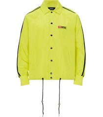 jacka j-akito jacket