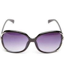 gafas color surtido, talla uni