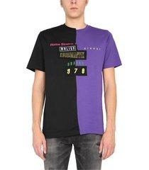 t-jubble-n1 t-shirt