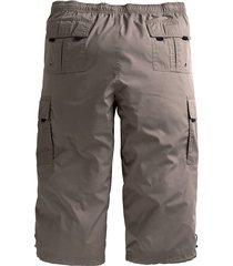shorts men plus khaki