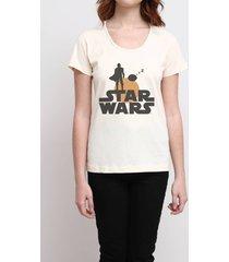 camiseta bounty hunters