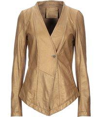 10sei0otto suit jackets