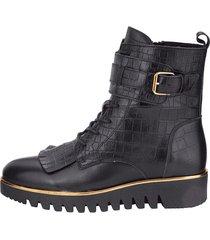 kängor filipe shoes svart