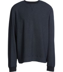 oliver spencer sweatshirts