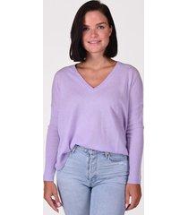 les tricots de lea tricot de lea trui monjak02 20426