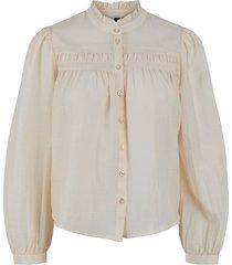 blouse 26019413 yassiran