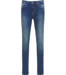 daisy 51169 jeans