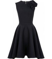 sukienka meghan