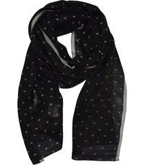 armani jeans foulard
