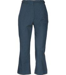 tela 3/4-length shorts