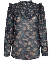 blouse pepe jeans pl303819