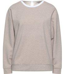 cappellini by peserico sweatshirts