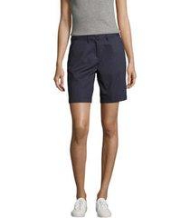 korte broek sols jasper women shorts bermudas