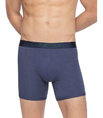 calvin klein men's ultra-soft modal boxer briefs