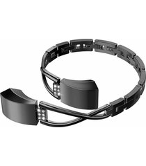 compatible con fitbit alta bandas bandas de reemplazo atan pulsera