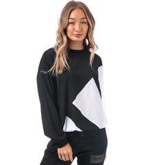 womens eqt crew sweatshirt