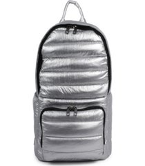 celine dion dynamics backpack
