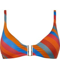 bikinitop merzouga multicolor