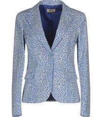lady chocopie blazers
