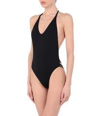 2bekini one-piece swimsuits