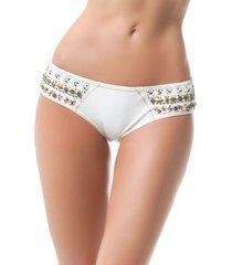 bottom (panty) mar guajiro