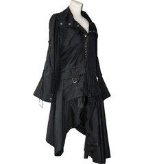 harry potter nymphadora tonks jacket costume tonks cosplay outfit halloween coat