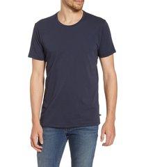 men's bonobos slim fit t-shirt