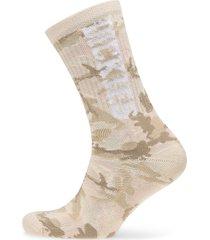 haynesville underwear socks regular socks beige dickies