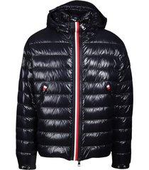 bresle jacket