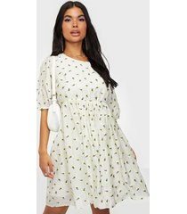 envii ensylvia ss dress 6741 loose fit dresses