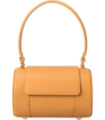 melie bianco brooke small crossbody bag
