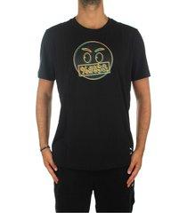 t-shirt 59994501