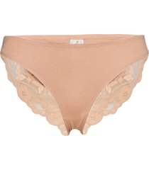 mia briefs trosa brief tanga rosa underprotection