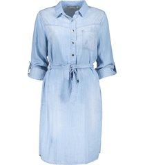 17007-10 dress